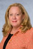 Dorothy R. Davidson