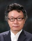 Kune Y. Suh - Korea