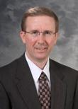 Todd R. Allen
