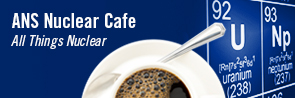 Advertising Nuclear Cafe