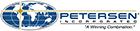 Petersen Logo