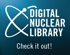 Digital Nuclear Library
