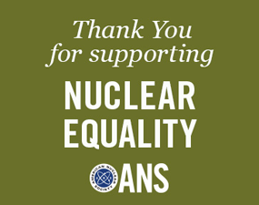 Support nuclear equality. Act before December 1!