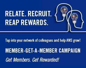 Member-Get-a-Member