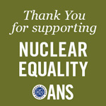 nuclear equality