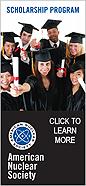 Scholarsips brochure image