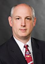 Steven A. Arndt, Phd, PE