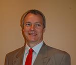 Randy C. Bunt, PE