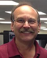 Mark Drucker