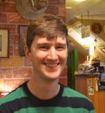 Nathan S. Huffman, PE