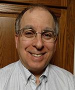 Stanley H. Levinson, PhD, PE