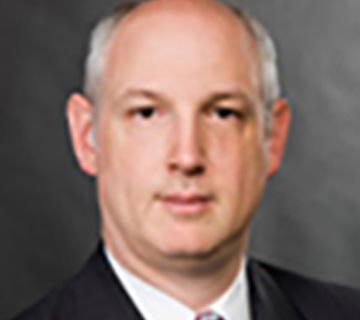 Steven Arndt, PhD, PE