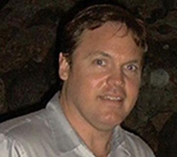Paul Edelmann, PhD, PE