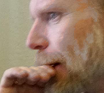 Robert Hayes, PhD, PE