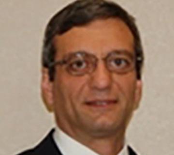 Necdet Kurul, PhD, PE