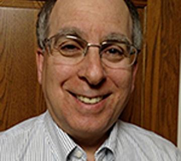 Stanley Levinson, PhD, PE