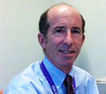 Tom Rosener, PhD, PE