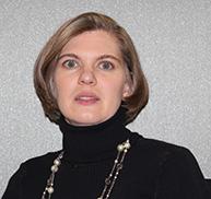 Rebecca L. Steinman, PhD, PE