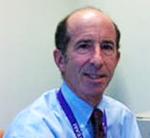 Tom Rosener, PE