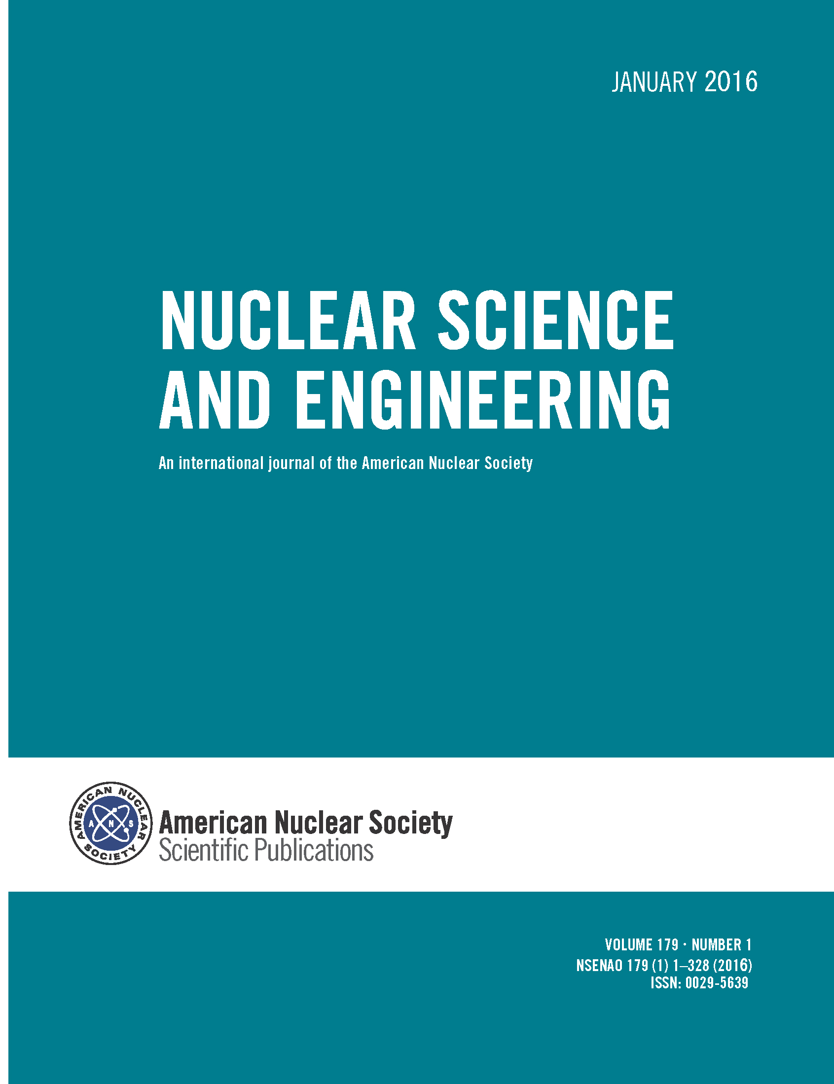 nuclear engineering essay Nuclear power is one if you're considering starting an engineering degree or apprenticeship now have a number of ways to answer the question why choose engineering.