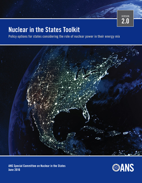 Nuclear in the States Toolkit