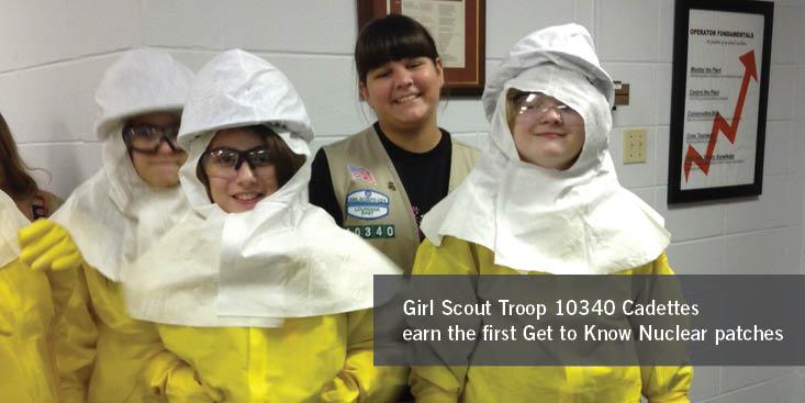 girlscout image