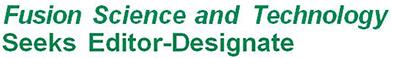 Seeks Editor-Designate header