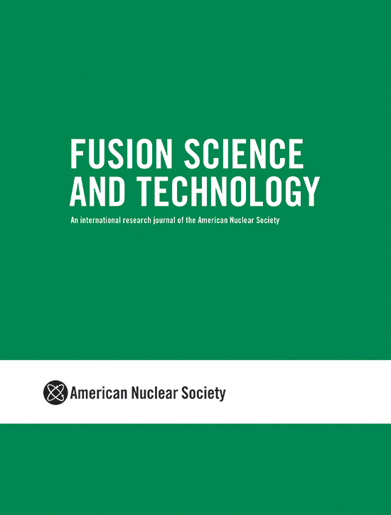 Fusion Science and Technology
