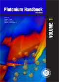 Plutonium Handbook