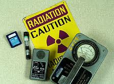 radiationsafety