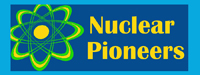 nuclearpioneers_final-200-x-75
