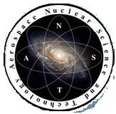 ANST logo
