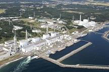 fukushima 216x144