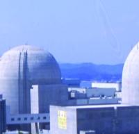 SKoreaNuclear