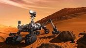 curiosity rover 177x100