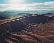 Yucca_Mountain_2 180x144