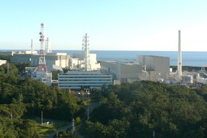 HamaokaChubuElectric