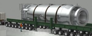 hauling NuScale 502x200