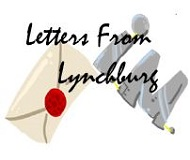 letters from lynchburg 190x160