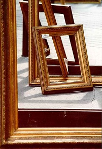 picture frames 201x291
