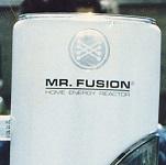 mr fusion 152x151
