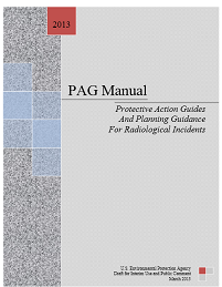 protective action guide 2013 c 201x259