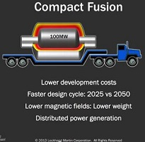 skunk works compact fusion trailer 205x200
