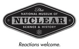 national museum of nuclear science reactions welcome 160x100