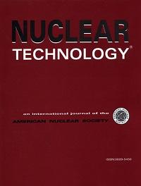 nuclear technology 200x264