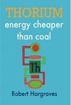cover thorium energy cheaper than coal 100x149