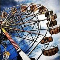 ferris wheel 202x201