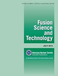 fst july 2013 front 201x260