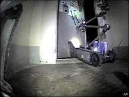 fukushima-robot 266x200