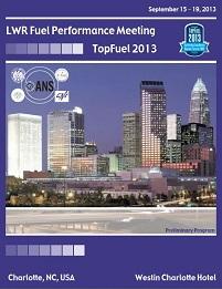 topfuel 2013 prelim cover 201x261